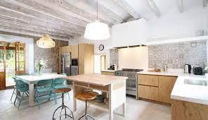 the best kitchen designs in mallorca