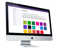 directory of metro colors including their hex rgb cmyk color