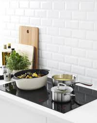 give your kitchen an eco friendly makeover london evening standard