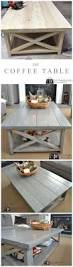 diy coffee table rustic x coffee diy coffee table and diy