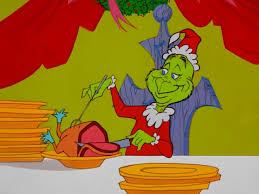 what how the grinch stole character are you playbuzz
