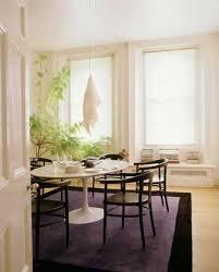 Eero Saarinen Table Eero Saarinen Oval Tulip Table Cararra Marble By Rove Concepts