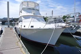 dory new and used boats for sale in massachusetts