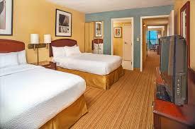2 bedroom hotel suites in virginia beach 2 bedroom suites virginia beach inspect home