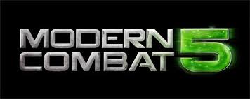 mc5 apk combat 5 blackout avalible for android in 24july 2014
