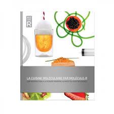 cuisine moleculaire recette cuisine moléculaire livre de recettes pep s kitchen