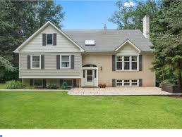 Ambler Fireplace Colmar by 2207 Oak Ter Lansdale Montgomery County Pa Home For Sale