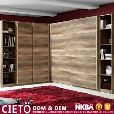 Bedroom Wardrobe Design by Bedroom Wardrobe Door Designs Bedroom Wardrobe Door Designs