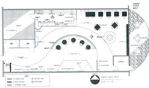 interior design floor plan u2013 laferida com