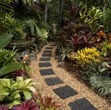 the garden path u2013 50 garden paths that lead you through the