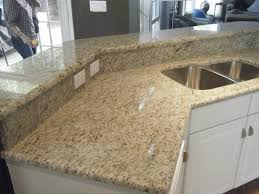 Kitchen Faucet For Granite Countertops Decorating Lovely Formica Countertops Lowes For Astounding