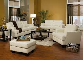 Leather Living Room Furniture Sets Sale by Modern Leather Living Room Furniture Sets Living Room Decoration