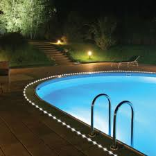 swimming pool design solar in outdoor pool 15 amazing