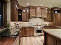 kitchen viking appliances kitchen appliance combo appliances for