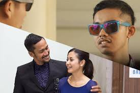film komedi moderen gokil 3 film film komedi masih pimpin box office indonesia muvila