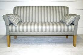 teppich fã r esszimmer sofa fur esszimmer wohnideen esszimmer landliches esszimmer mit