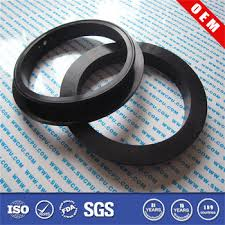 rubber seal rings images Epdm 1 inch o ring seal rubber seal ring buy 1 inch o ring flat jpg
