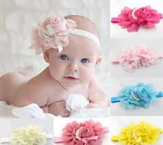 headbands for babies vintage hair bands for babies online vintage hair bands for