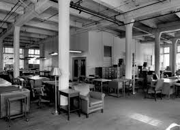 furniture margulies perruzzi architects receives ifma boston
