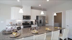 ryan homes ohio floor plans new construction single family homes for sale aviano ryan homes