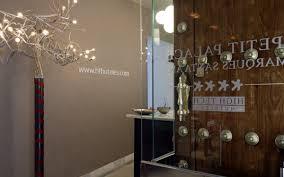 services petit palace marques santa ana hotel hotel free wi fi