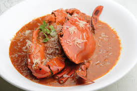 6 famous chilli crabs you need to try in singapore her world
