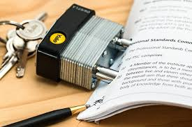 Mechanics Lien Letter Of Intent by Construction Projects And Surety Bonds Kroger Gardis U0026 Regas Llp