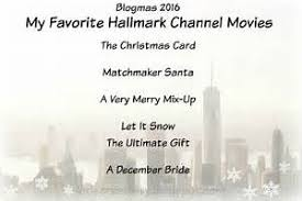 the movie hallmark christmas card pictures to pin on pinterest