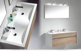 ikea vasca da bagno bagno decorazione classico