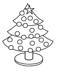 christmas tree drawing s free download clip art free clip art