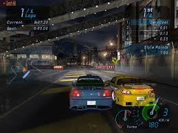 download need for speed underground pc torrent http