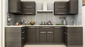 Indian Style Kitchen Designs Prefab Cabinets Largest Interior Design Firms Modular Kitchen