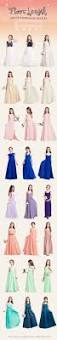 best 25 jr bridesmaid dresses ideas on pinterest junior