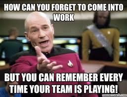 Lazy Worker Meme - worker