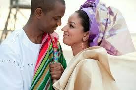 mariage mixte mariage mixte tenue traditionnelle mode nuptiale forum