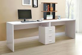 playroom corner desk with bookshelf cool computer desks
