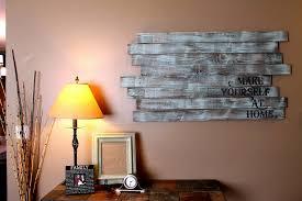 business u0026 home wood wall decor ideas business u0026 home