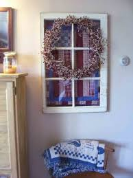 Using Old Window Frames To Decorate 73 Best Home Old Window Frame Ideas And Things For My Mantle