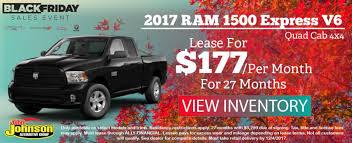 dodge ram 1500 lease dodge chrysler jeep ram dealer in budd lake nj johnson dcjr
