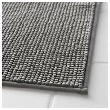 Bathroom Floor Mats Rugs Badaren Bath Mat Ikea