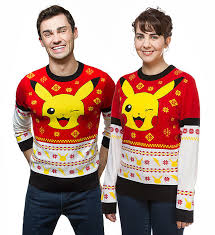 43 of the most gloriously ugly christmas sweaters you u0027ve ever seen