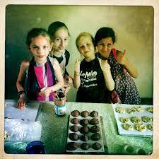 atelier cuisine enfant premier atelier cuisine enfant la maison jeanne d arc