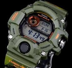Most Rugged Watches Top 30 Best Military Watches 2017 Boot Bomb