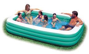piscine petite taille quelle piscine choisir