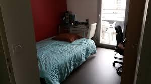 location chambre grenoble chambre de 11m chez l habitant dans appartement de 65m tout équipé