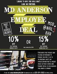 lexus of richmond service coupon ideal md anderson cancer center