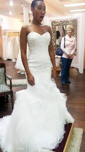 wedding dress on a budget how to get a fabulous wedding dress on a budget sporty afros