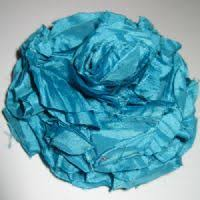 Turquoise Corsage Corsages