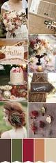 best 25 teal fall wedding ideas on pinterest fall wedding