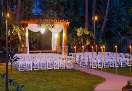 outdoor wedding venues san diego 54 new outdoor wedding venues san diego wedding idea